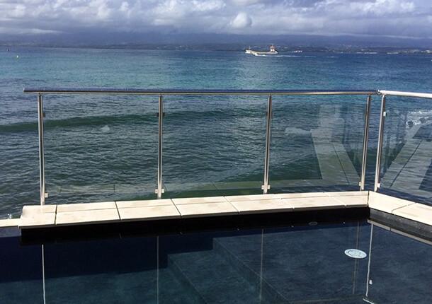 barriere piscine alu et verre 2