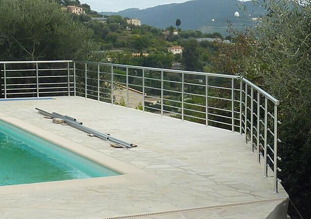 barriere piscine alu 3