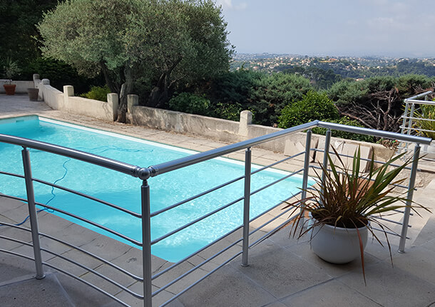 barriere piscine alu 4