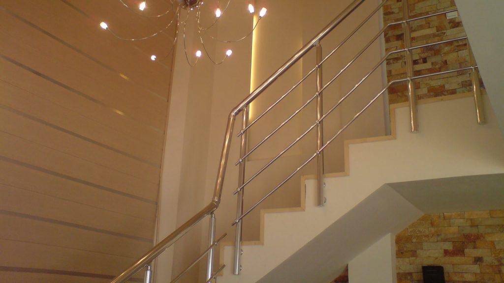 garde corps escaliers en alu 03
