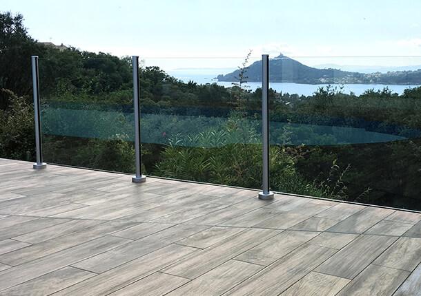 sécurité piscine barrière de sécurité piscine tout verre barrière de sécurité piscine tout verre